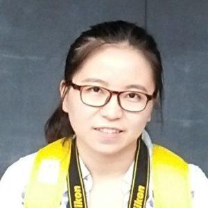 qinghong